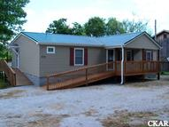 434 Lakeview Point Harrodsburg KY, 40330