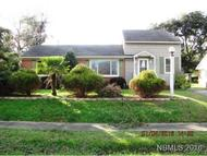 304 Mansfield Parkway Morehead City NC, 28557