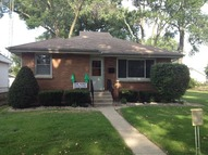 177 North Fulton Avenue Bradley IL, 60915