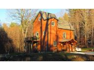124 Village Lane Brownsville VT, 05037