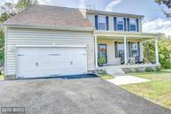 1680 Platinum Drive Lusby MD, 20657