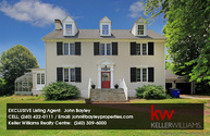 5641 Mountville Rd Adamstown MD, 21710