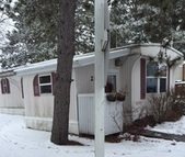 2170 Ponderosa Pine Drive Cambridge MN, 55008