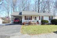 11316 Commanche Road Lusby MD, 20657