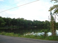 Lot 12 Country Aire Dr Benton IL, 62812