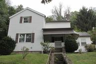 1 Morgan Run Road Worthington WV, 26591