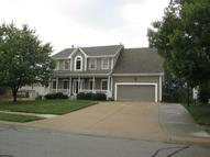 1141 Sw Pacific Drive Lees Summit MO, 64081