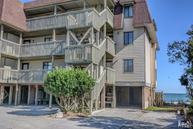 1100 South Fort Fisher Boulevard Unit: 2123 Kure Beach NC, 28449