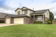 4604 S 195th East Avenue Broken Arrow OK, 74014