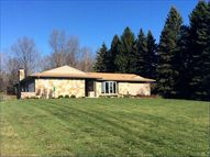5956 Tinkertown Dewittville NY, 14728