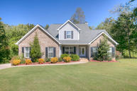 2391 Sanderling Ct Soddy Daisy TN, 37379