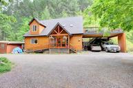 1115 Wagon Trail Drive Jacksonville OR, 97530