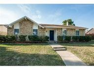 11738 Featherbrook Drive Dallas TX, 75228