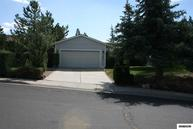 3908 Belmore Way Reno NV, 89503