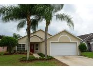 791 Brightview Drive Lake Mary FL, 32746