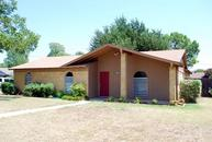 3632 Harber Drive Bedford TX, 76021