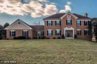 1105 Ontario Court Owings MD, 20736
