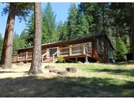 60136 River Canyon Rd Imnaha OR, 97842