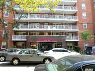110-20 71 Road (Unit#: 710) Forest Hills NY, 11375