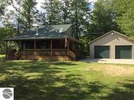 4271 E County Line Road 4  And 5 South Branch MI, 48761