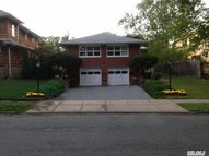 353 Richmond Rd Douglaston NY, 11363