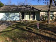 7205 Norma Street Fort Worth TX, 76112