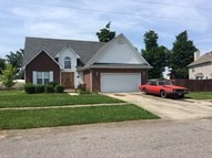 7220 S Woodland Drive Radcliff KY, 40160