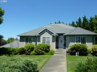 434 Martha Dr Winchester OR, 97495