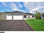 6951 170th Trail Nw Ramsey MN, 55303