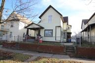 1018 Caulfield Avenue Sw Grand Rapids MI, 49503