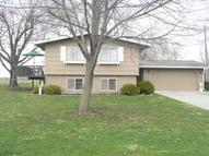 1105 West Saunders Mount Pleasant IA, 52641