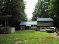 6078 Woodside Rd Galway NY, 12074