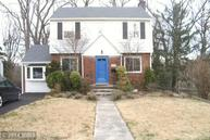 3311 Belleview Avenue Cheverly MD, 20785
