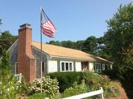 185 Aunt Helens Way Eastham MA, 02642