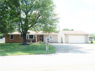 4619 Southern Avenue Anderson IN, 46013