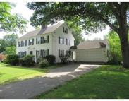169 Union St Bridgewater MA, 02324