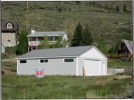 Address Not Disclosed Scofield UT, 84526