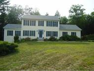 43 Timberline Drive Concord NH, 03301