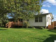 524 County Rd 18 Duluth MN, 55816