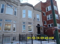 1427 S Christiana Ave Chicago IL, 60623