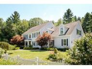 7 Blakes Lane Hampton Falls NH, 03844