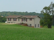 N4753 Ringhand Rd Monticello WI, 53570