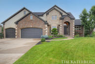 2159 Whistlepipe Drive Sw Byron Center MI, 49315