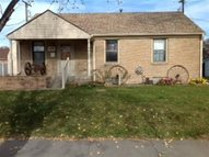 129 Ringland Road Hastings NE, 68901