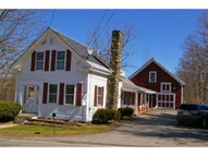 556 Route 63 Chesterfield NH, 03443