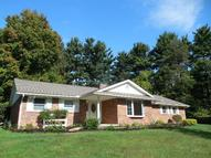 248 Pinetree Drive Granville OH, 43023