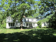 32 Duck Pond Rd Litchfield CT, 06759