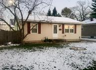 2320 Dalton Avenue Sw Wyoming MI, 49519