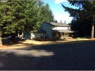14085 Nw Parson Rd Forest Grove OR, 97116
