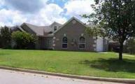 600 Chateau  Dr Fort Smith AR, 72908
